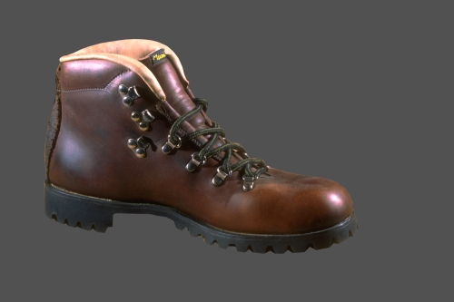 hiking boot built for unsurpassed comfort and performance hiking boots
